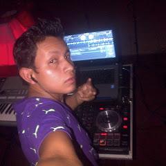 Cuanto Gana Deejay parix remixer