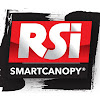 SmartCanopy
