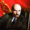 SOVIETICO1917