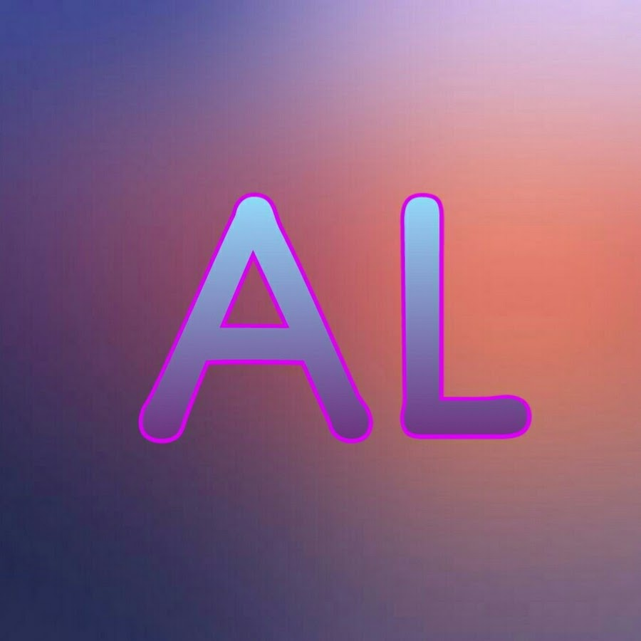 Alpix Play