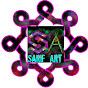 Sarif Art