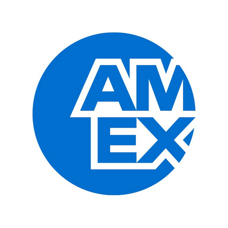 Americanexpressmx YouTube channel image