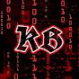 KB Gamer