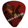 RockKulture