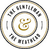 The Gentleman & The Meathead