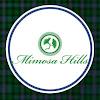 Mimosa Hills