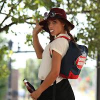Brooke Bush
