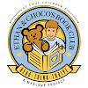 Ethan & Choco's Book Club
