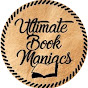 Ultimate Book Maniacs