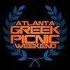 Atlanta Greek Picnic