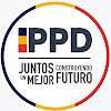 PPD Chile