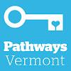 Pathways Vermont