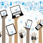 mobile+teacher+pk