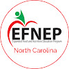 NC EFNEP- Expanded Food and Nutrition Education Program