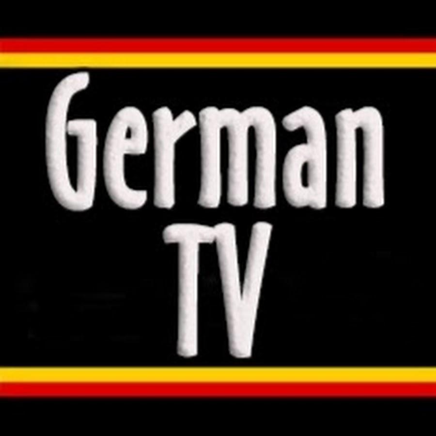 Youtube Tv Deutsch