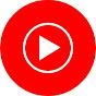 Filmi reactionz PlusMore (good-day-podcast)