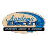 Aardema Electric