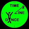 TIME2LINEDANCE