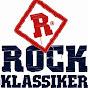 106,7 Rockklassiker  Youtube video kanalı Profil Fotoğrafı