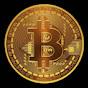 Efata Bitcoin