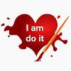 I am do it