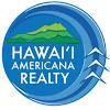 Hawai'i Americana Realty