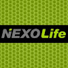 Nexolife LLC
