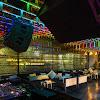 Club Jenja Bali