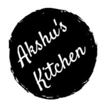 Akshus Kitchen