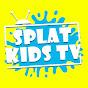 Splat Kids TV