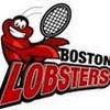 Boston Lobsters