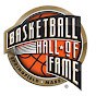 OfficialHoophall