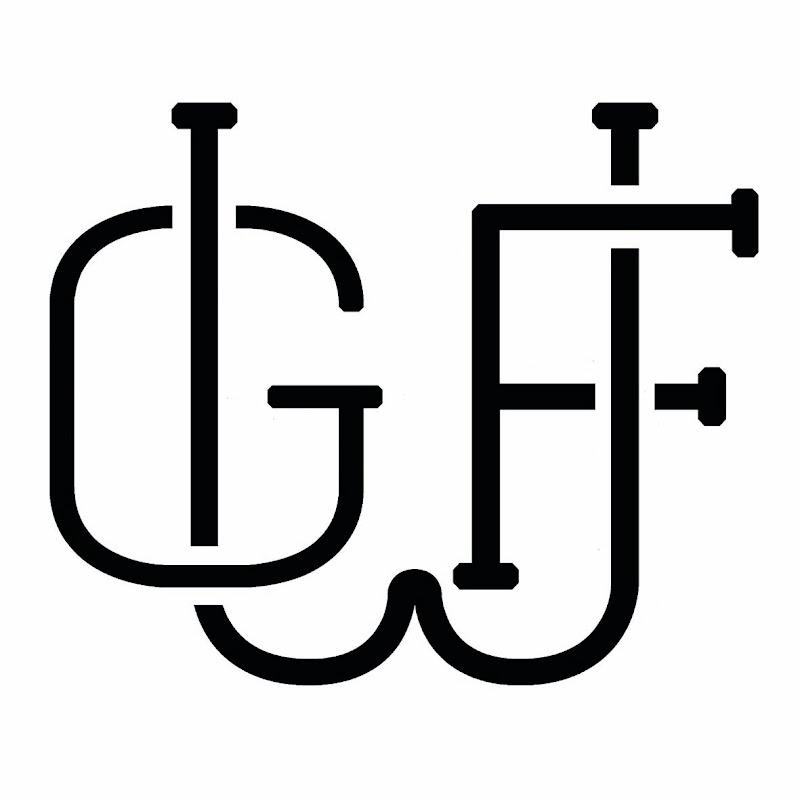 GWFofficial