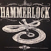 Hammerlock Music