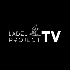 Label Project