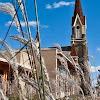St. John's Lutheran Church and School Milwaukee