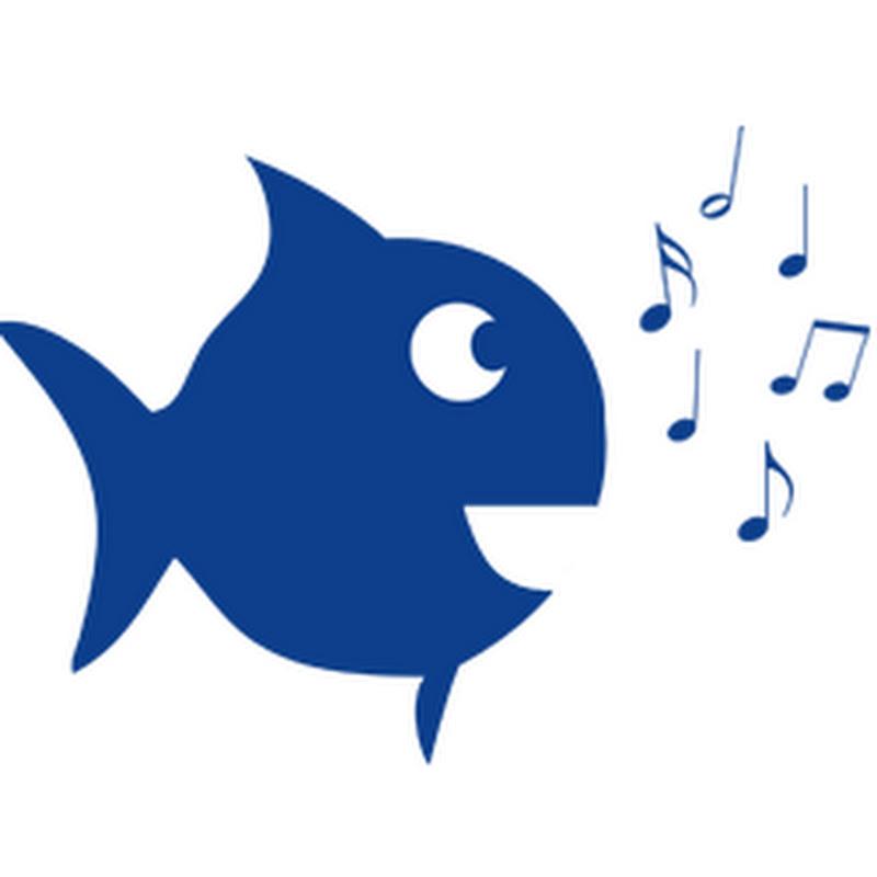 Promuovere Musica