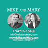 Mike and Mary Jafarkhani - RE/MAX Premier Realty