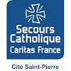 Cité Saint-Pierre