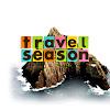 Travel Season