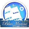 Villaggio Blue Marine - Mini Parco Acquatico