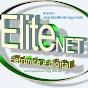 Elitenet E
