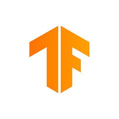 TensorFlow Net Worth