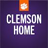 Clemson Home
