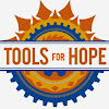 Tools For Hope Inc
