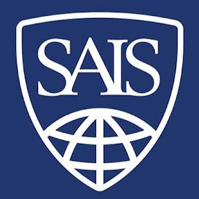 Johns Hopkins SAIS School of Advanced International Studies