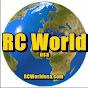 RC WorldUSA
