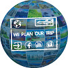 WE PLAN OUR TRIP