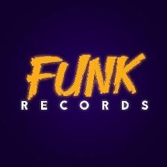 Quanto Ganha Canal Funk Records