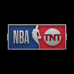 NBA on TNT Net Worth